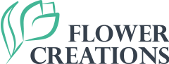 Flowercreations