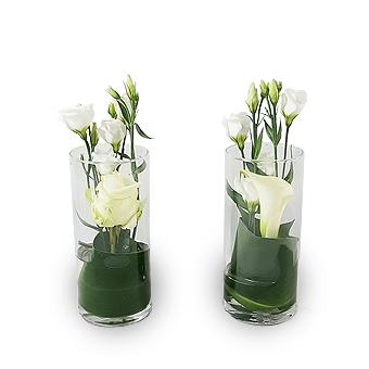 allerheiligen - bloem geschenken en decoraties - Flowercreations