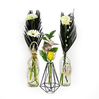 pasen - zakelijke bloem geschenken en decoraties - Flowercreations